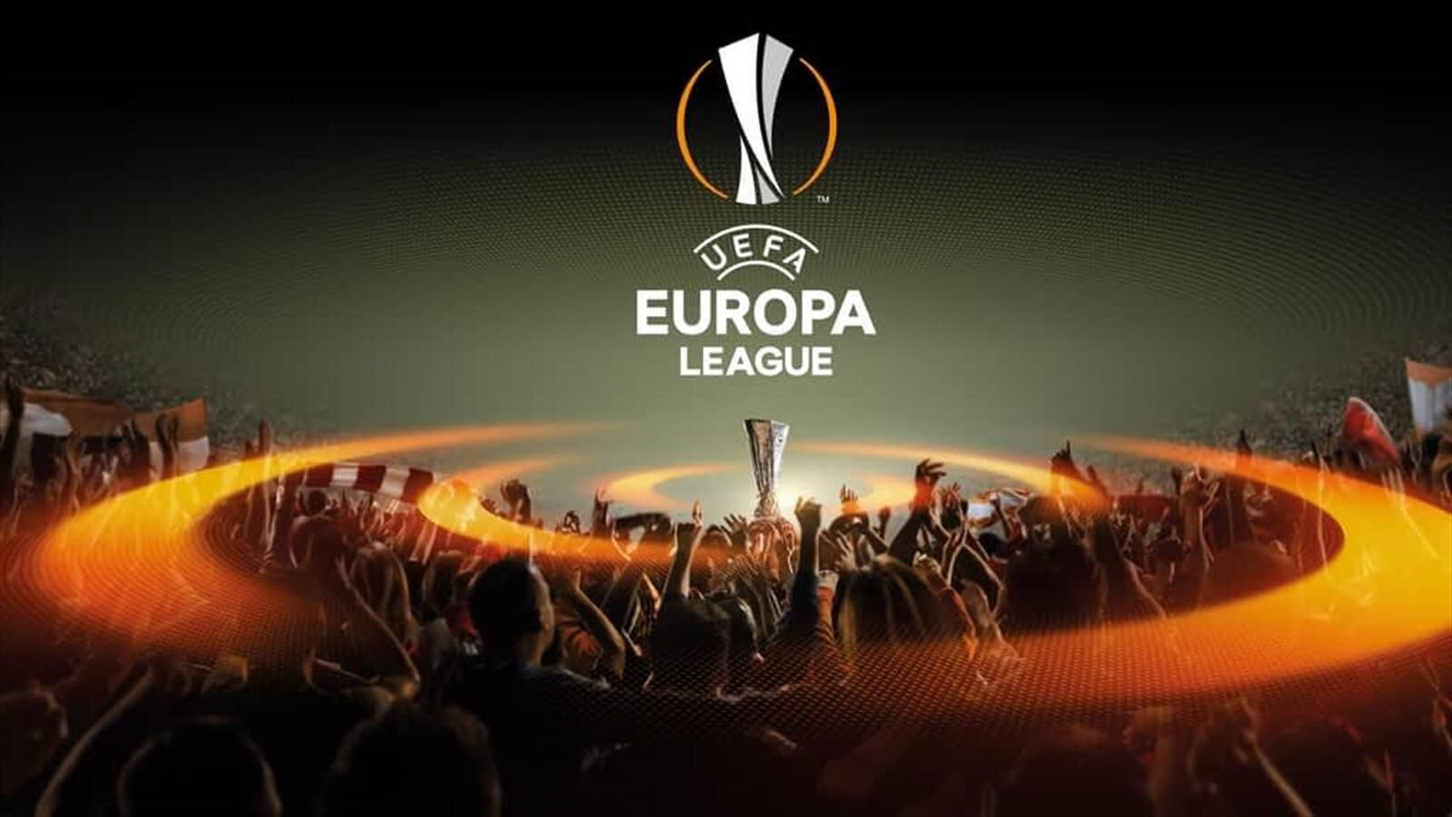 Europa League le programme de la 1er Journée !
