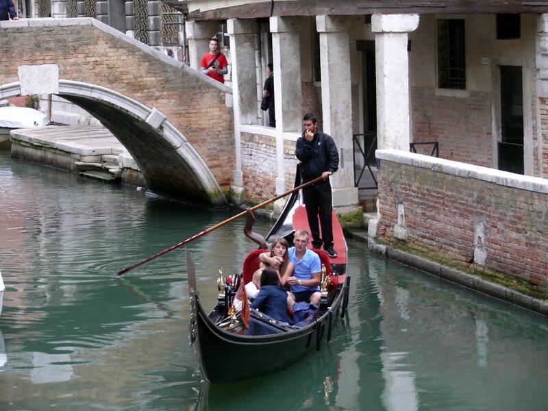 11 09 13 (Venise - Santi Giovanni e Paolo)012
