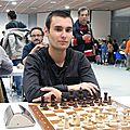 Tournoi des Fous 2014 (82)