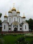 J8_M_Pereslavl_Zalesski_1__32_