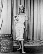 1953-06-08-RONR-test_costume-travilla-not_movie-010-1
