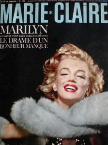 mag_marie_claire_1956_01_18_cover