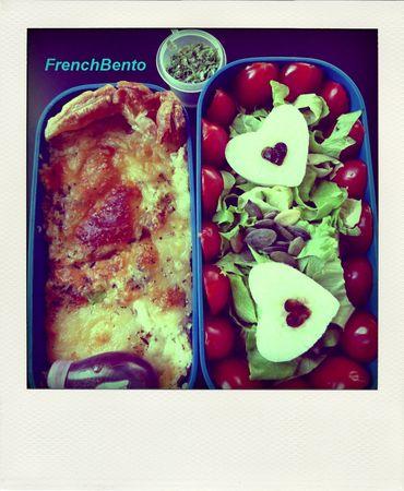 tarte_salade_french_bento___Copie_pola