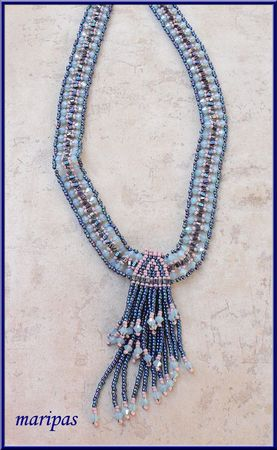 collier_pacific_opal1
