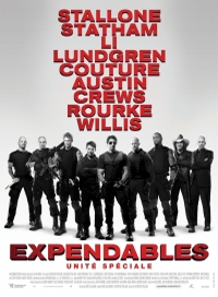 The_Expendables