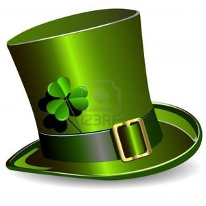 11890858_illustration_chapeau_de_green_day_st_patrick_avec_le_trefle