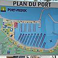 Port-médoc
