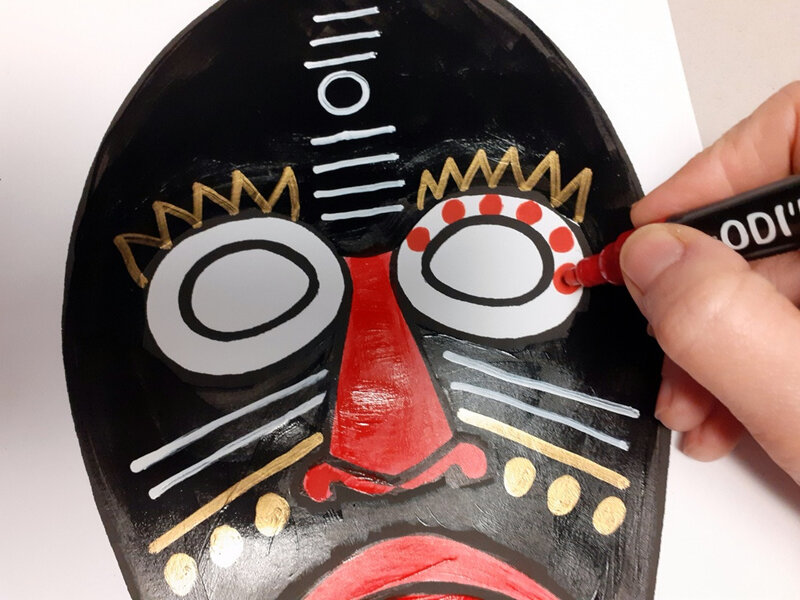 354-MASQUES-Masques africains (17)