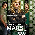 Fans de veronica mars : good news !!!