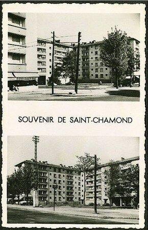 cit__des_Palermes_