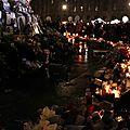 Hommage attentats Répu 13-11-15_5486