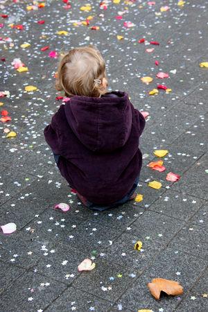 Enfance_p_tales_et_confettis_4797