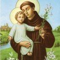AnthonyofPadua