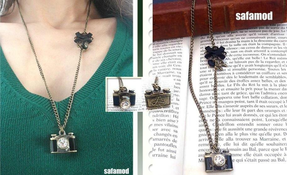 collier-collier-pendentif-camera-appareil-1216642-phot-a68a3_big