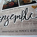 [page] moments heureux