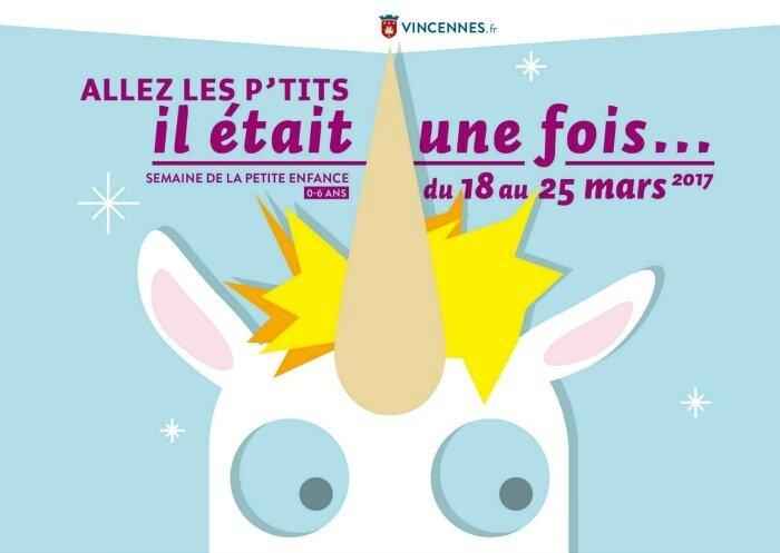 semaine-petite-enfance-vincennes-2017
