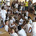Fête Ecole Marie Laure 003