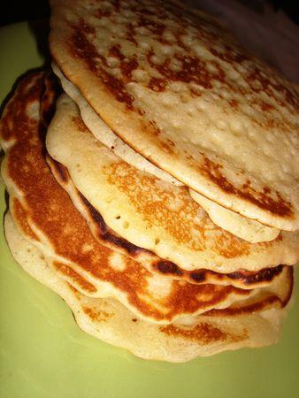 Pancakes__4_