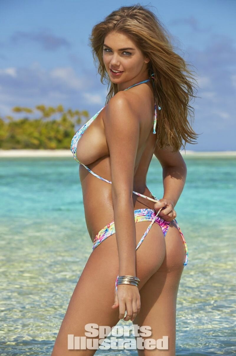 kate-upton-in-sports-illustrated-2014-swimsuit-issue_2