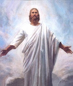 jesus-20resurrection-05-253x300