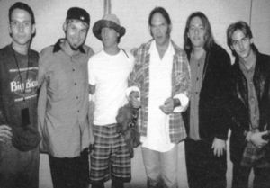 Neil_Young__Pearl_Jam