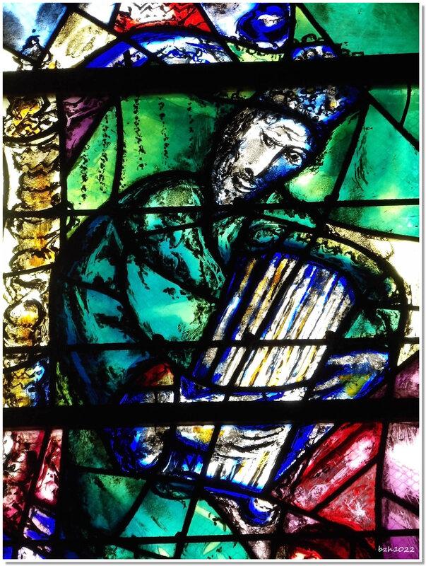 roi david jouant de la harpe 12