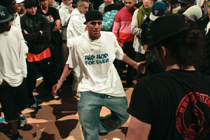JusteDebout-StSauveur-MFW-2009-693