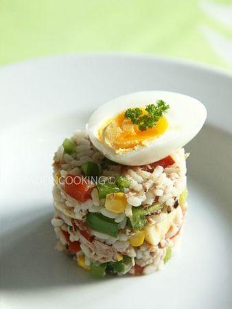SaladméditBLOG11
