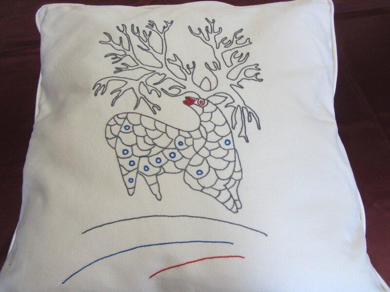 I Cuscini Marina di (2)