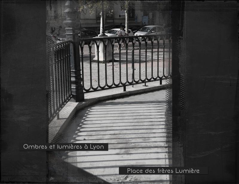 parallèles_02