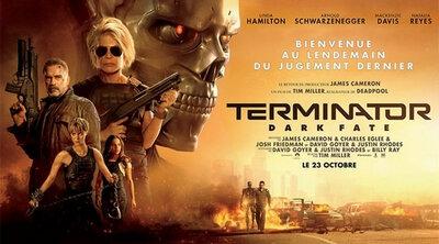 TerminatorDarkFate-Banniere-800x445
