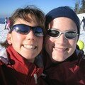 ski février 2008