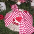 table picnic 002