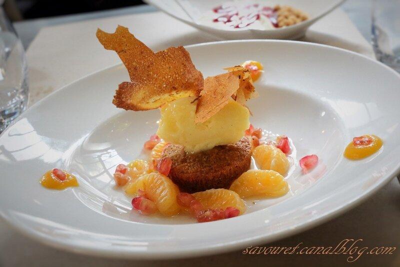 Dessert__Soupe_Cl_mentines_