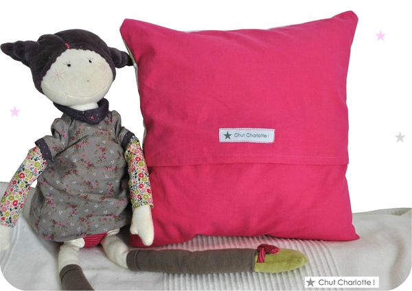 Coussin Chut Charlotte_Jeanne (5)