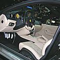 2006-Geneve-599 GTB Fiorano-146881-3