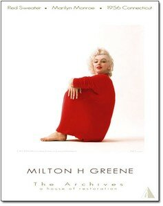 1956_MHG_R_Red_Sweater_poster_1_1