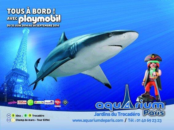Affiche-Playmobil-Aquarium-de-Paris1