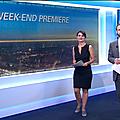sandragandoin09.2015_06_21_weekendpremiereBFMTV