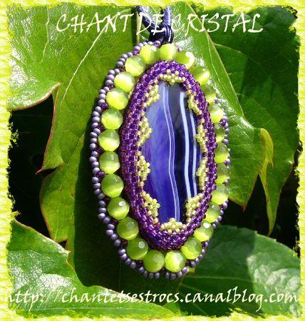 agate_color_e_violette_cot_