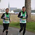 marathon130