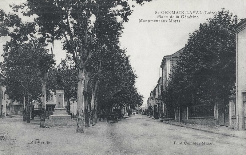 Saint-Germain-Laval (1)