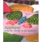 Appliqu_s