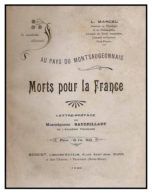 Au_pays_du_Montsaugeonnais