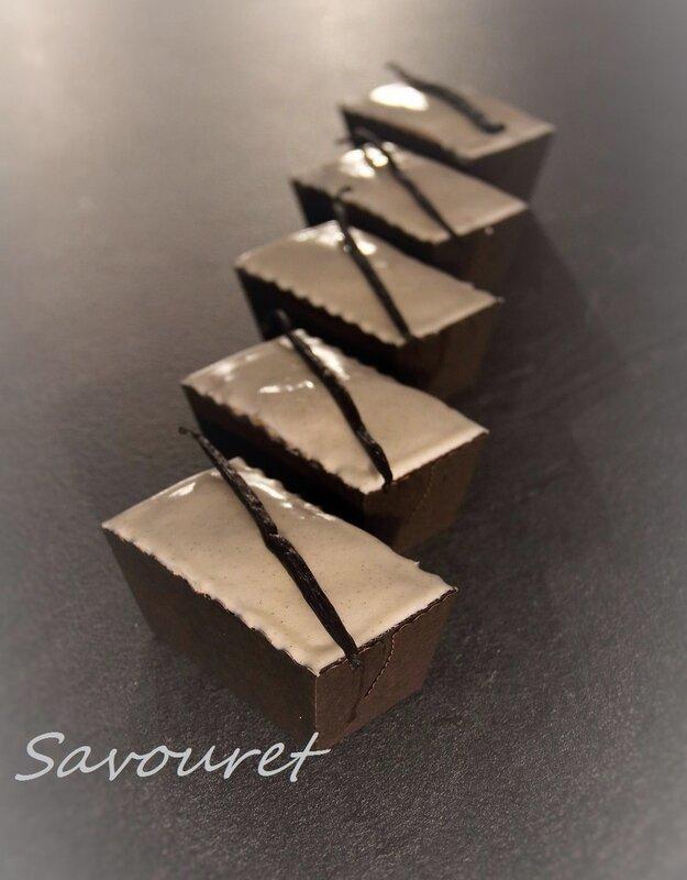 Cake_infiniment_Vanille_3__2_