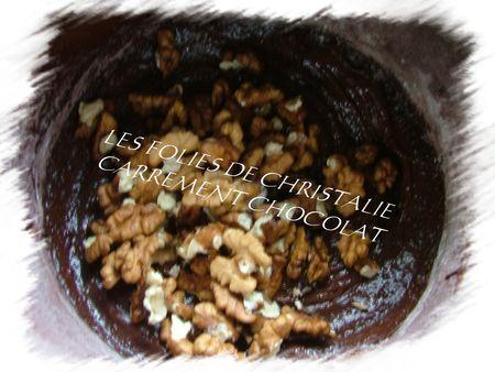 CARREMENT_CHOCOLAT_5