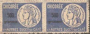 Chicor_e__1932_deux__tats
