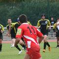 RCP15-Beauvais-P06