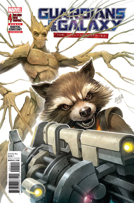 guardians of the galaxy the telltale series 04