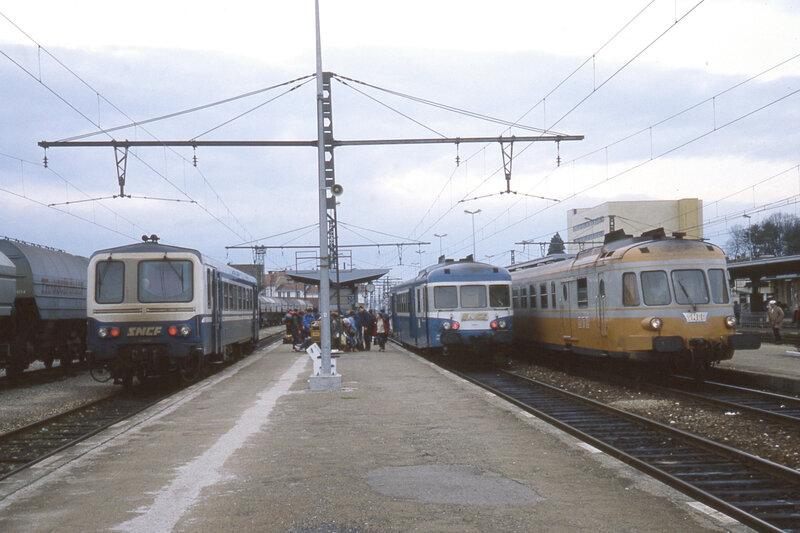 1983_2100+2800+RGP1bourg-en-bresse